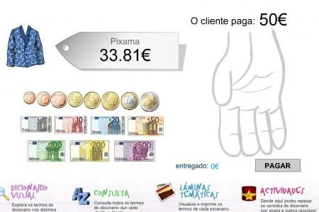 dar-cambio-e1362042533150