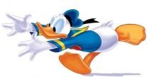 Pato_Donald_001