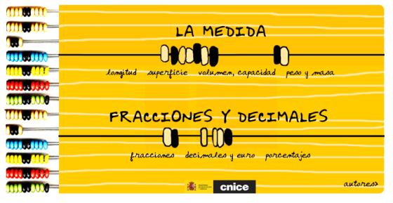 La_medida