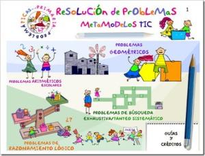 2010-10-28_2246471