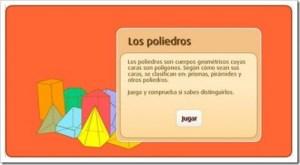 clasificacic3b3n-depoliedros-juego-e1338680061998